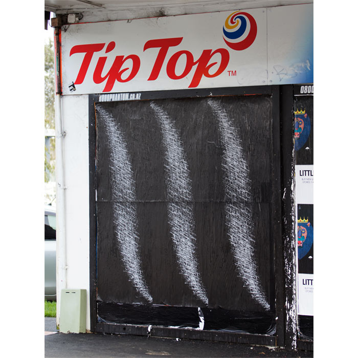 tip-top-rsgb-700-sq